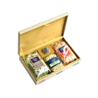 The Maharaja Gift Pack